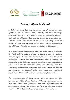 Farmers Rights in Malawi.pdf