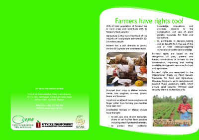 Farmers have rights too.pdf